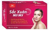 Xã hội - Mymy Nguyễn: CEO với ước mơ giúp hàng triệu phụ nữ Việt mỗi ngày đều là ngày quốc tế hạnh phúc
