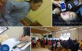 """Xã hội - Quảng Ninh: Đại diện chùa Ba Vàng nói gì về việc thu trăm tỷ mỗi năm từ """"thỉnh vong, giải hạn""""?"""