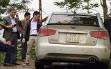 Vụ tài xế taxi bị bắn trúng đầu, cướp xe ở Tuyên Quang: Hé lộ sốc về nghi phạm