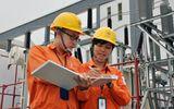 Kinh doanh - Giá điện chính thức tăng 8,36%, bán lẻ bình quân khoảng hơn 1,8 nghìn đồng/kWh