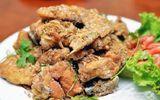 Ăn - Chơi - Món ngon mỗi ngày: Cách làm gà rang muối ngon như hàng nịnh chồng