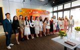 Giải trí - Sao Mai 2019: Hội đồng giám khảo sẽ không bị tác động bởi ý kiến khán giả