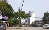 Thanh Hóa: Giang hồ táo tợn nổ súng náo loạn ngay trên đường phố