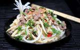 Ăn - Chơi - Món ngon mỗi ngày: Măng tươi xào thịt bò mềm ngon