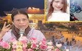 Mẹ nữ sinh đi giao gà bị sát hại ở Điện Biên: Bà Phạm Thị Yến xúc phạm gia đình tôi
