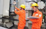 Kinh doanh - EVN sẽ thu thêm bao nhiêu tiền sau khi tăng giá điện lên 8,36%?