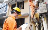 Tin trong nước - Tăng thu 20.000 tỷ nhờ tăng giá điện, EVN vẫn kêu lỗ