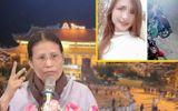 Pháp luật - Lấy nữ sinh giao gà bị sát hại để tuyên truyền mê tín: Cần khởi tố trách nhiệm hình sự