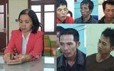 Vụ nữ sinh giao gà bị sát hại ở Điện Biên: Khởi tố, bắt tạm giam thêm 3 đối tượng