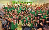 Cần biết - Các tổ chức có hoạt động từ thiện hiệu quả ở Hà Nội