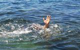Đời sống - Từ vụ 8 học sinh chết đuối trên sông Đà: Làm gì để tránh những bi kịch đau lòng?