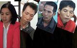 Vụ nữ sinh bị sát hại ở Điện Biên: Vợ nghi phạm Công 2 lần bắt gặp các đối tượng giở trò đồi bại