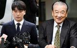 Chuyện làng sao - Scandal của Seungri khiến sao gạo cội xứ Hàn phẫn nộ lên tiếng