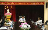 Pháp luật - Lào Cai: Xử lý người phụ nữ tung tin đồn giả về dịch tả lợn châu Phi