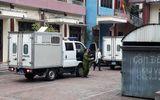 An ninh - Hình sự - Vì sao hoãn xử vụ cựu Phó phòng Cảnh sát kinh tế xâm hại nữ sinh lớp 9 ở Thái Bình?