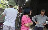 An ninh - Hình sự - Vụ nữ sinh giao gà bị sát hại ở Điện Biên: Xuất hiện clip tung hỏa mù của 2 đối tượng vừa bị bắt