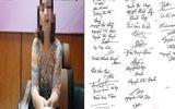 Xã hội - Thọ Xuân - Thanh Hóa: Côn đồ hành hung dân, vì sao chưa bị pháp luật xử lý?