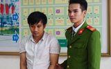 Pháp luật - Hành trình trốn truy nã suốt 8 năm, âm thầm cưới vợ của trung úy quân đội