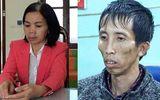 Vụ nữ sinh giao gà bị sát hại ở Điện Biên: Khám xét lần 2 nhà vợ chồng Bùi Văn Công