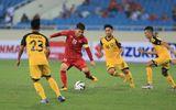 Bóng đá - U23 Việt Nam cần những điều kiện nào để giành vé dự VCK U23 châu Á?