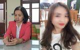 An ninh - Hình sự - Mẹ nữ sinh giao gà ở Điện Biên kể về cảm giác khi vợ nghi phạm Công đến nhà thắp hương