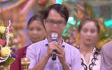 """Bác sĩ BV Bạch Mai nói về tin đồn ủng hộ """"thỉnh oan gia trái chủ"""" tại chùa Ba Vàng"""
