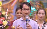 Tin trong nước - BS bệnh viện Bạch Mai xuất hiện trong buổi thuyết giảng chùa Ba Vàng làm lệch lạc tâm lý người bệnh