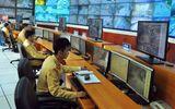 Xã hội - Các tuyến phố nào tại Hà Nội có lắp camera phạt nguội?