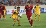 Thể thao - Kịch bản nào khiến Việt Nam mất vé dự VCK U23 châu Á?