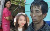 An ninh - Hình sự - Lời khai vụ nữ sinh giao gà bị giết: 7 nghi phạm nhiều lần hãm hiếp nạn nhân trên thùng xe tải