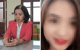 Vụ nữ sinh giao gà bị sát hại: Vợ Công nói gì khi thấy nạn nhân bị hãm hiếp trong buồng ngủ?