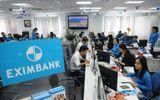 """Kinh doanh - Ông Lê Minh Quốc nói gì về việc bất ngờ """"mất"""" ghế Chủ tịch HĐQT Eximbank?"""