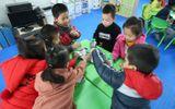 Kinh doanh - Chương trình Sữa học đường tại Hà Nội: Nhiều phụ huynh muốn mỗi con được thêm 2-3 suất nữa