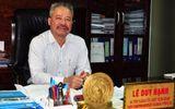 An ninh - Hình sự - Bắt khẩn cấp Chủ tịch HĐQT công ty CP Nhiệt điện Quảng Ninh