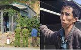 """Pháp luật - Vụ nữ sinh giao gà bị sát hại ở Điện Biên: Đưa các mẫu vật về Hà Nội xét nghiệm để gỡ """"nút thắt"""