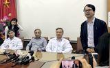 """Tin trong nước - Bác sĩ Bệnh viện Bạch Mai xin lỗi vì phát ngôn """"gây hiểu lầm"""" ở chùa Ba Vàng"""