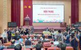 """Xã hội - Thỉnh vong chùa Ba Vàng có phải là """"mê tín dị đoan"""": Chờ thông tin từ Trung ương Giáo hội Phật giáo"""