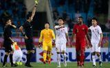 Bóng đá - HLV U23 Indonesia bất ngờ tố U23 Việt Nam khiêu khích trước khi học trò của mình phạm lỗi