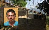 Pháp luật - Vụ nữ sinh giao gà bị sát hại ở Điện Biên: Ớn lạnh vì vẻ bình thản của đối tượng sa lưới cuối cùng