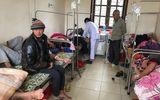 Tin trong nước - Hà Tĩnh: Hơn 50 người bị ngộ độc sau khi ăn đám giỗ