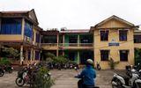 Vụ nữ sinh 16 tuổi nghi bị hiếp dâm tập thể ở Quảng Trị: Nạn nhân uống 2 ly rượu rồi không nhớ gì