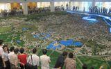 Tin trong nước - Ba phương án nghìn tỷ di dời trụ sở các Bộ, ngành ra khỏi nội thành Hà Nội