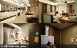 Thẩm mỹ viện Sài Gòn Venus hợp tác với GNG Hospital – Bệnh viện Thẩm mỹ hàng đầu Hàn Quốc