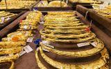 Kinh doanh - Giá vàng hôm nay 27/3/2019: Vàng SJC tăng 20-30 ngàn đồng ở cả 2 chiều mua, bán