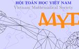 """Đề thi MYTS của Hội Toán học Việt Nam """"sao chép"""" theo đề thi quốc tế?"""