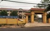 Tin trong nước - Vụ nữ sinh lớp 10 nghi bị xâm hại tập thể: Nhà trường yêu cầu giáo viên không bình luận trên mạng xã hội