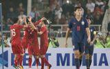 """Báo Thái """"thở phào"""" vì đội nhà không chung bảng U23 Việt Nam ở VCK U23 châu Á"""