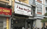 """Cầu Giấy – Hà Nội: Ban Mai Spa có đang """"qua mặt"""" cơ quan chức năng, thực hiện dịch vụ vượt phép?"""