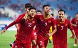 Lễ bốc thăm chia bảng VCK U23 châu Á 2020 diễn ra vào thời điểm nào?