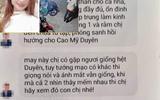 Tin tức pháp luật mới nhất ngày 29/3/2019: Mẹ nữ sinh giao gà bị sát hại nhận tin nhắn gạ cúng vong